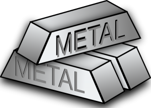 metal-block-icons-clip-art-at-clkercom-vector-online-80091