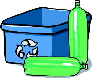 recycling-bottles-clipart-1